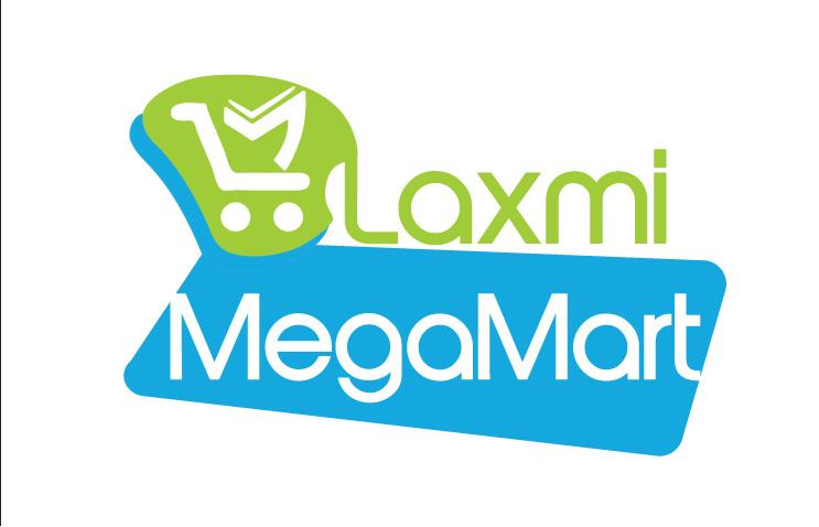Laxmi Megamart