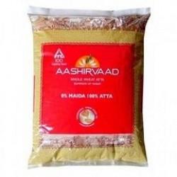 Aashirvaad Floor 10 kg