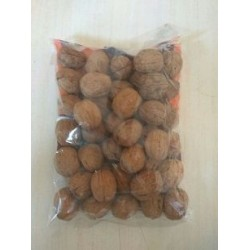 Akrot-Walnuts 500 gms