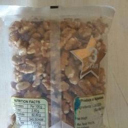 Akrot-Walnuts Giri 250 gms