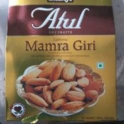 Atul Mamra Giri 250g