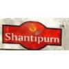 Shantipurn