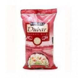 Daawat Dubar Rice 1 kg