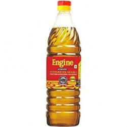 Engine Mustered Oil 1 ltr