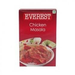 Everest Chicken Masala 100 gms