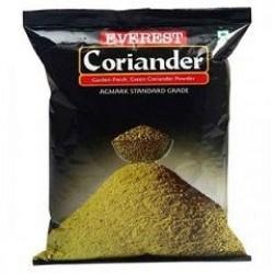 Everest Dhaniya Powder 500 gms