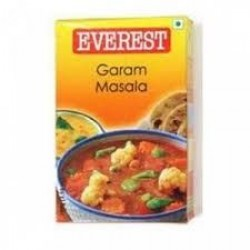 Everest Garam Masala 50 gms