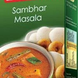 Everest Sambhar Masala 100 gms