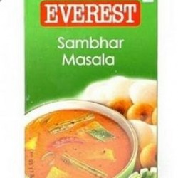 Everest Sambhar Masala 50 gms