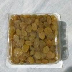 Godawari Jio Fresh Kismish 250g