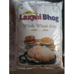 Laxmi Bhog Floor 10 kg