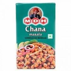 MDH Chana Masala 100 gms