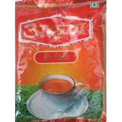 ARUN TEA 250gm