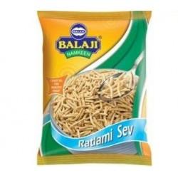 Balaji Namkeen Ratlami Sev 200 gms