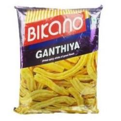 BIKANO GANTHIYA 200gm