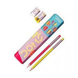 DOMS Y ONE PENCIL 1PACK
