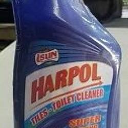 HARPOL 500 ml