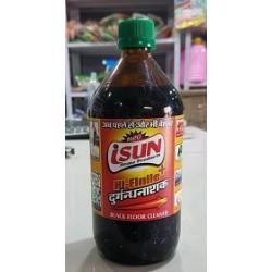 ISUN HI-FINILE 450 ml