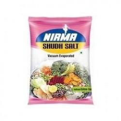 Nirma Shudh Salt 1 kg