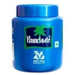 PARACHUTE COCONUT HAIR OIL 500ml