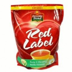 Red Label Tea 1 kg
