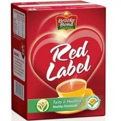 Red Label Tea 250 gms