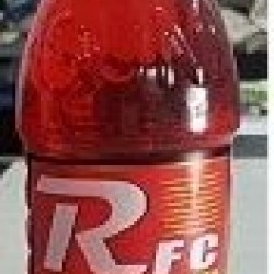 RFC Floor Cleaner 1 Ltr