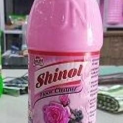 SHINOL Floor Cleaner 1 Ltr