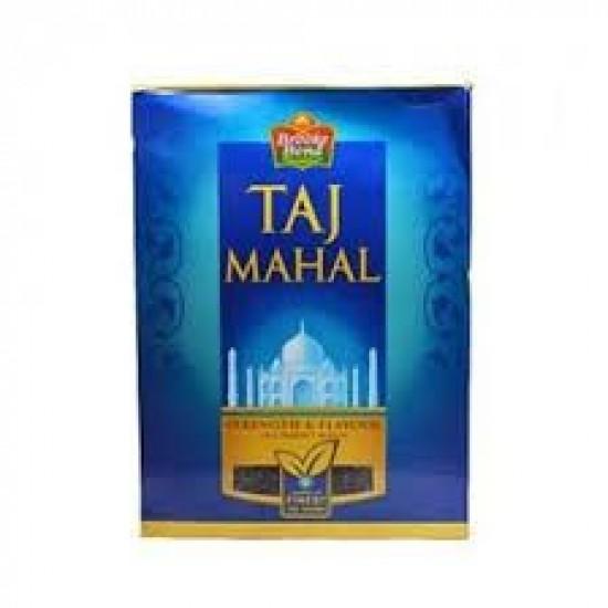 Taj Mahal Tea 250 gms