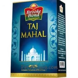 Taj Mahal Tea 500 gms