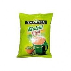 Tata Tea Eliachi 250g