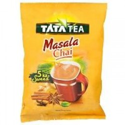 Tata Tea Masala 250g