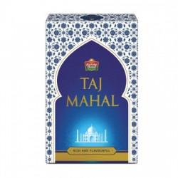 TAJ MAHAL TEA, 100 G