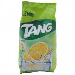 TANG INSTANT DRINK MIX - LEMON, 500 G