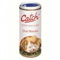 CATCH SPRINKLER - CHAT MASALA, 50 G