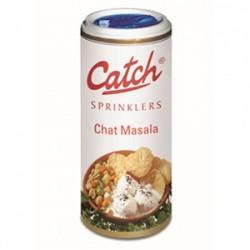 CATCH SPRINKLER - CHAT MASALA, 50 G
