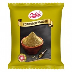 CATCH POWDER - CORIANDER, 100 G