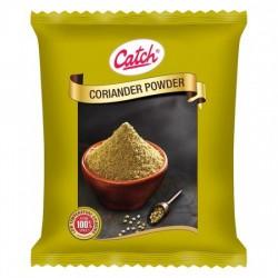 CATCH POWDER - CORIANDER, 100 G