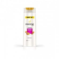 PANTENE HAIR FALL CONTROL SHAMPOO, 360ML