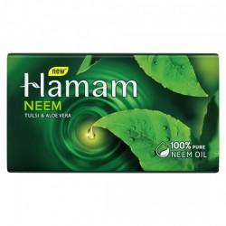 HAMAM SOAP BAR 100GM