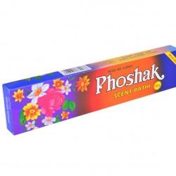PHOSHAK FRUITY AGARBATTIS, 70G.