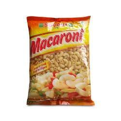 SAVOUR MACARONI 160gm