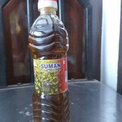 Suman Mustered Oil 500 ml