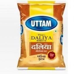 Uttam Daliya 500 gms